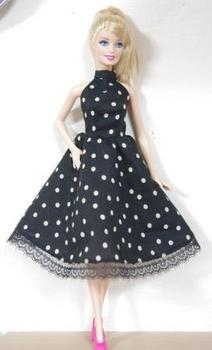 Barbie23.JPG