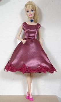 Barbie24.JPG