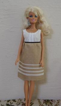 barbie13.JPG