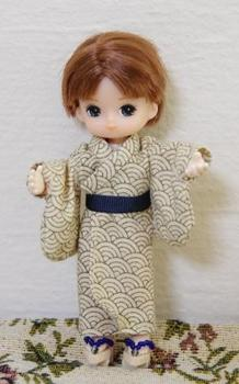 obitsu11_15.JPG